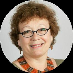 Dr Jane Lewis Huna