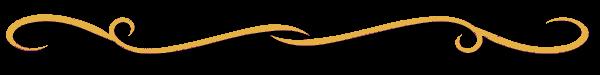gold swirl separator